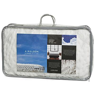 Aireloom Nimbus Pillow