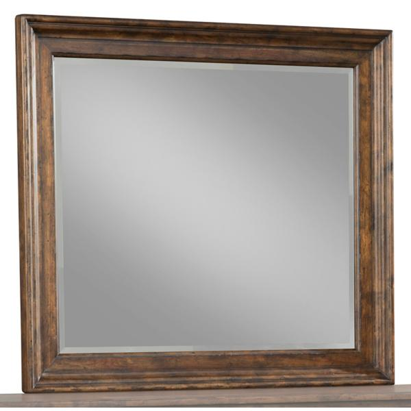 Trisha Yearwood - Mirror, Mirror Rectangular Mirror