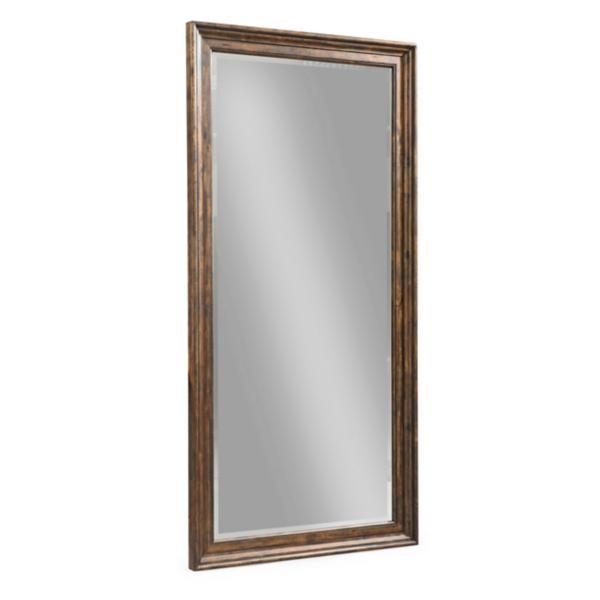 Trisha Yearwood - In My Reflection Vertical Floor Mirror