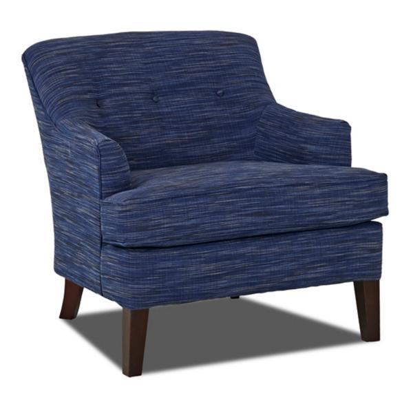 Trisha Yearwood - Elizabeth Chair