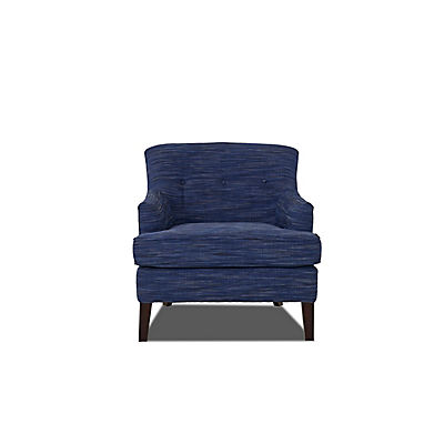 Trisha Yearwood - Elizabeth Chair