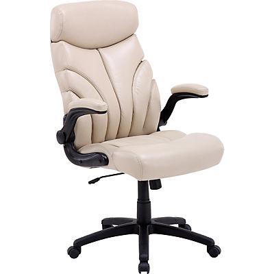 Torrey Desk Chair