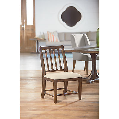 Magnolia Home - Revival Side Chair