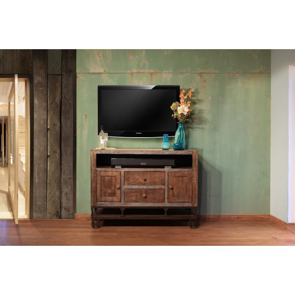 Rio Vista TV/Media Console - 52 inch