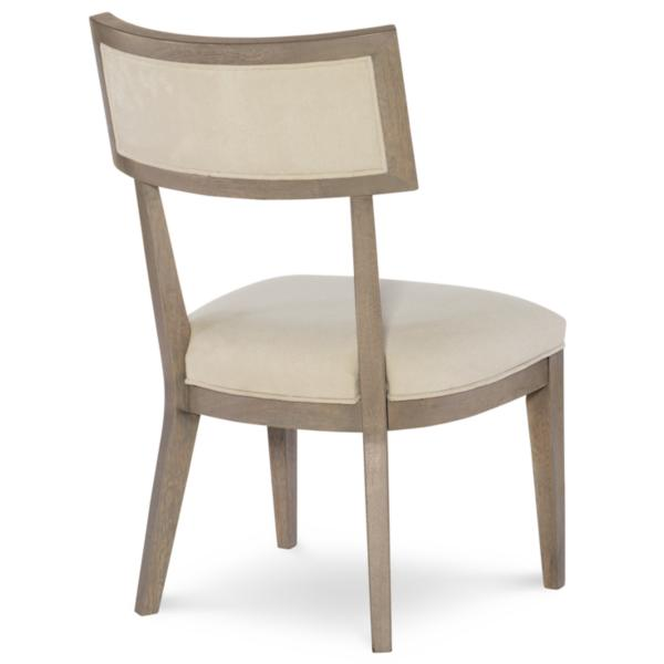 Rachael Ray Home - Highline Klismo Side Chair