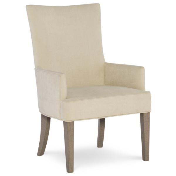 Rachael Ray Home - Highline Upholstered Host Chair
