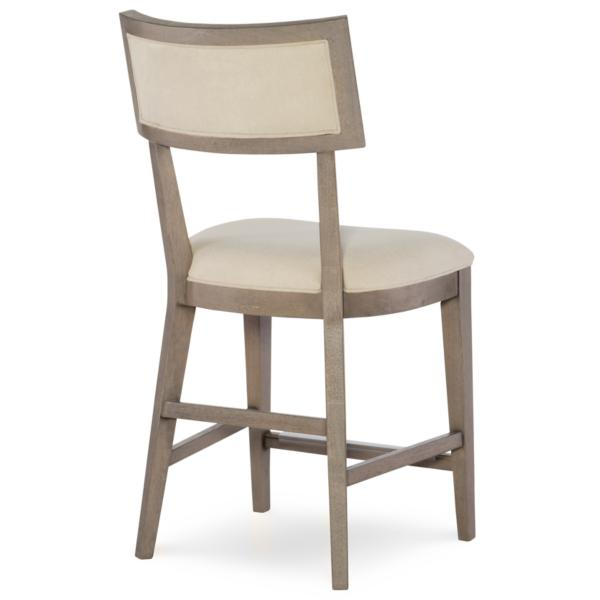 Rachael Ray Home - Highline Pub Chair