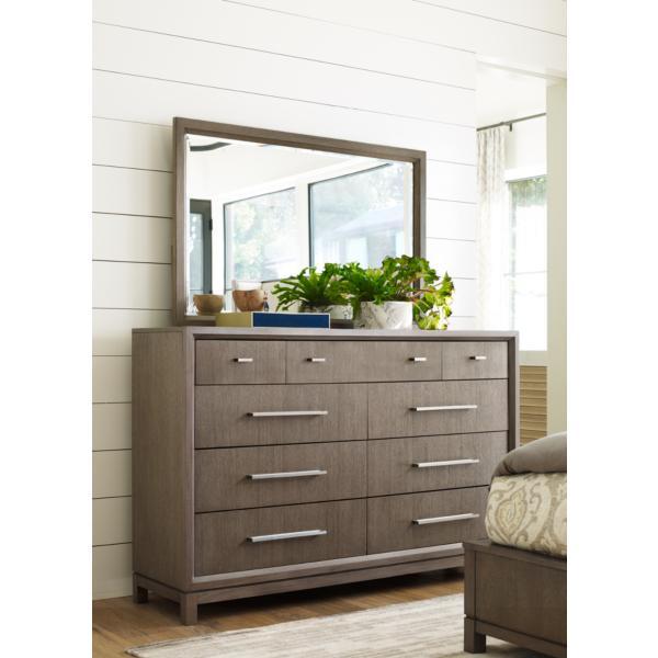 Rachael Ray Home - Highline Dresser