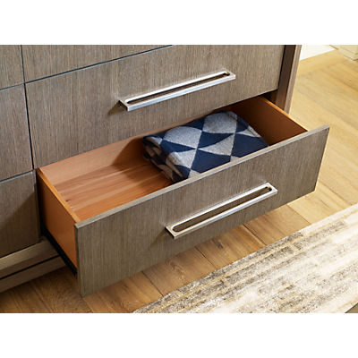 Rachael Ray Home - Highline Dresser