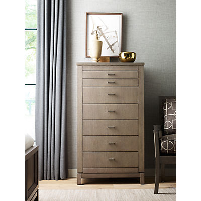 Rachael Ray Home - Highline Jewelry Chest