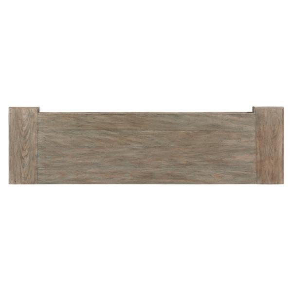 Arch. Salvage Wren Dresser