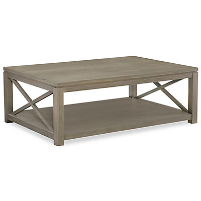 Rachael Ray Home - Highline Coffee Table