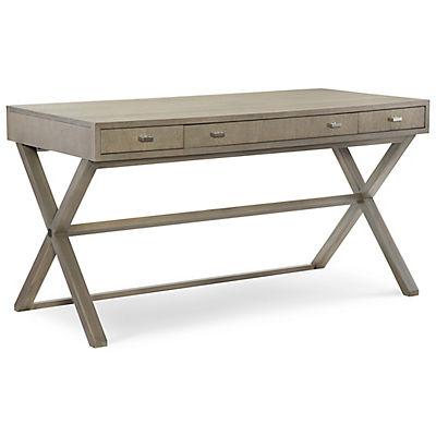 Rachael Ray Home - Highline Desk