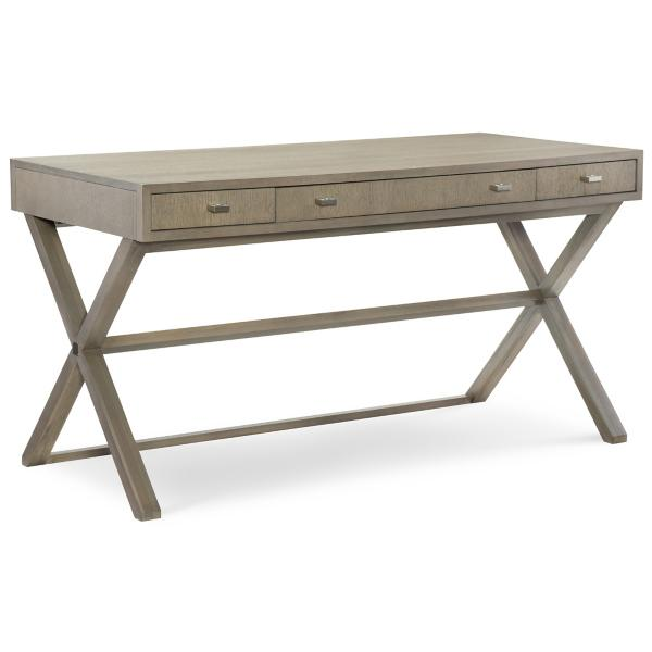 Rachael Ray Home - Highline Desk