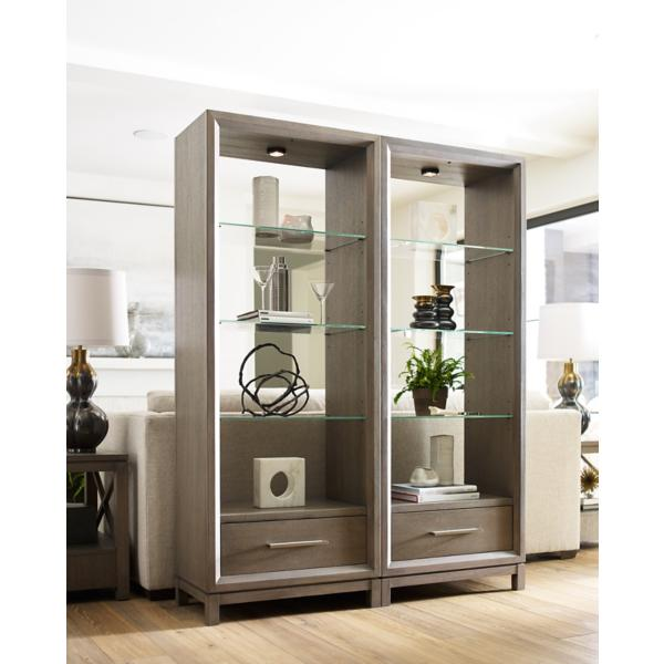Rachael Ray Home - Highline Etagere
