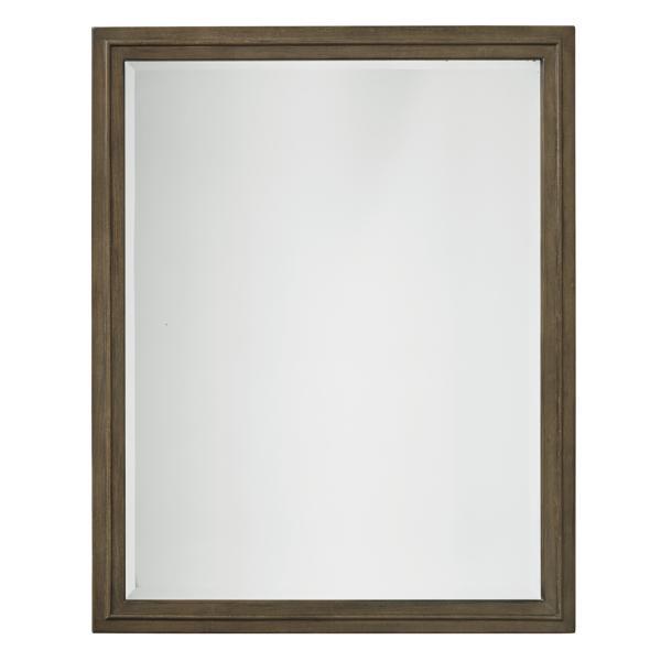 Varsity Mirror