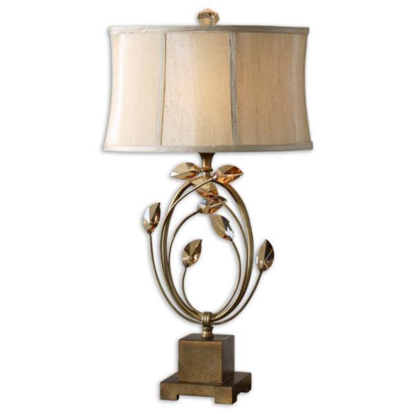Averill Table Lamp