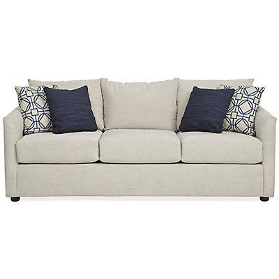 Trisha Yearwood - Atlanta Sofa