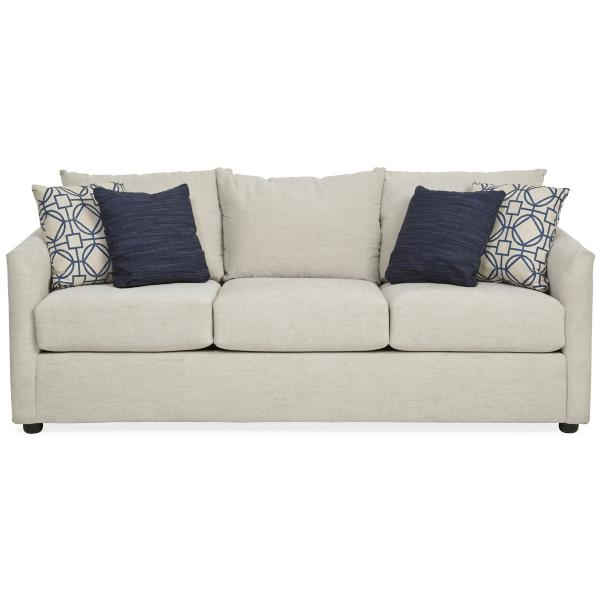 Trisha Yearwood - Atlanta Sofa