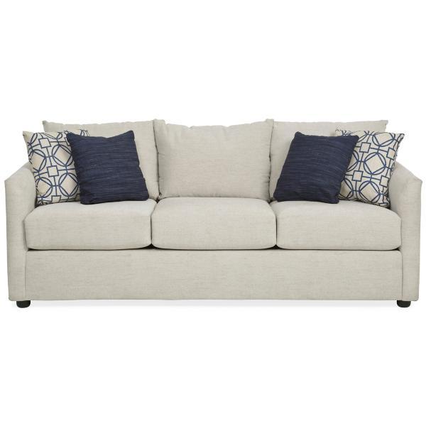 Astounding Trisha Yearwood Atlanta Sleeper Sofa Queen Customarchery Wood Chair Design Ideas Customarcherynet