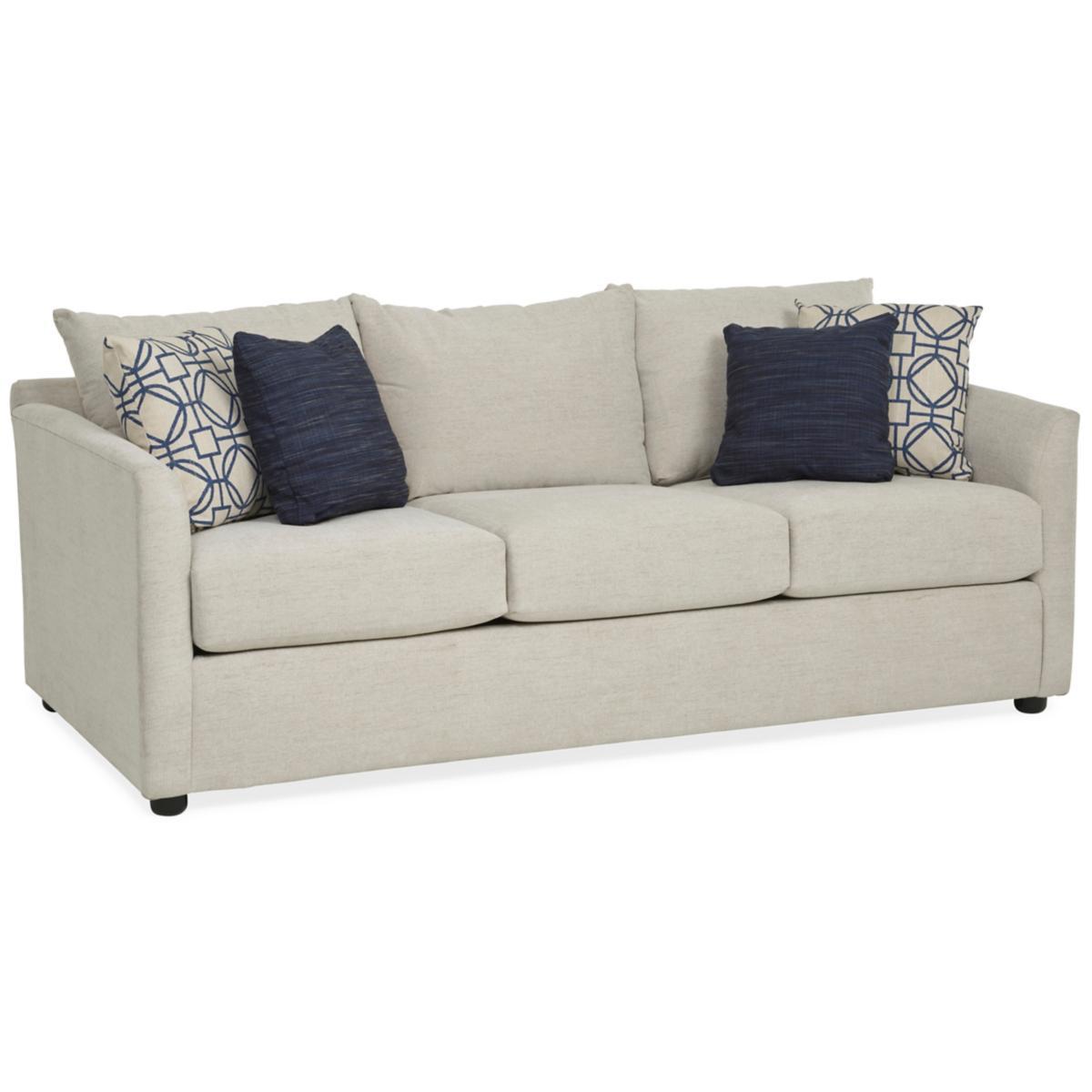 Trisha Yearwood Atlanta Sleeper Sofa