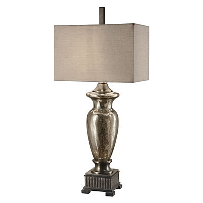 Vera Table Lamp