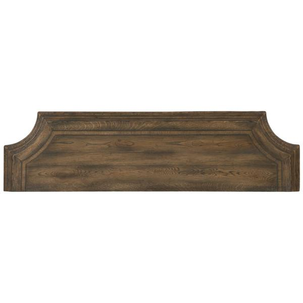 Hill Country Sideboard
