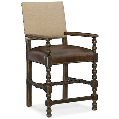 Hill Country Counter Stool