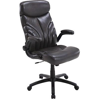 Torrey Desk Chair - EMBER