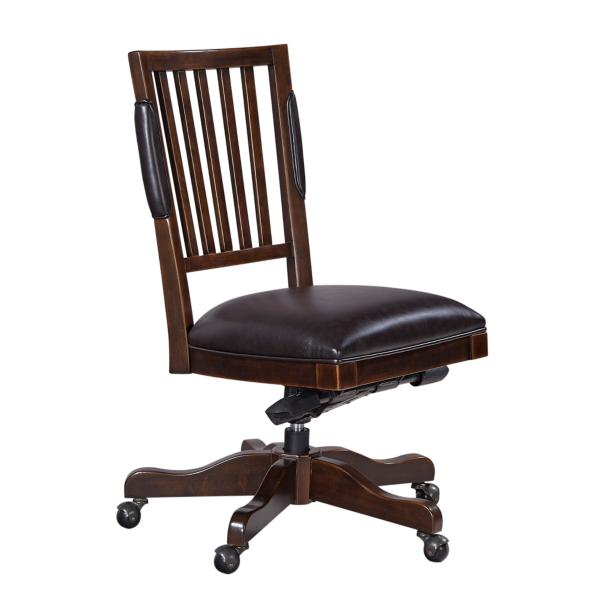Weston Desk Chair