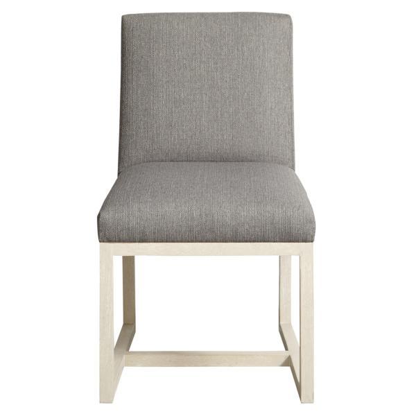 Modern-Quartz Carter Side Chair