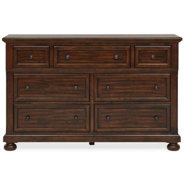 Hanover Drawer Dresser