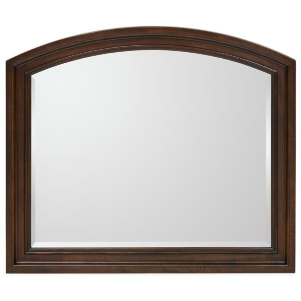 Hanover Rectangle Mirror