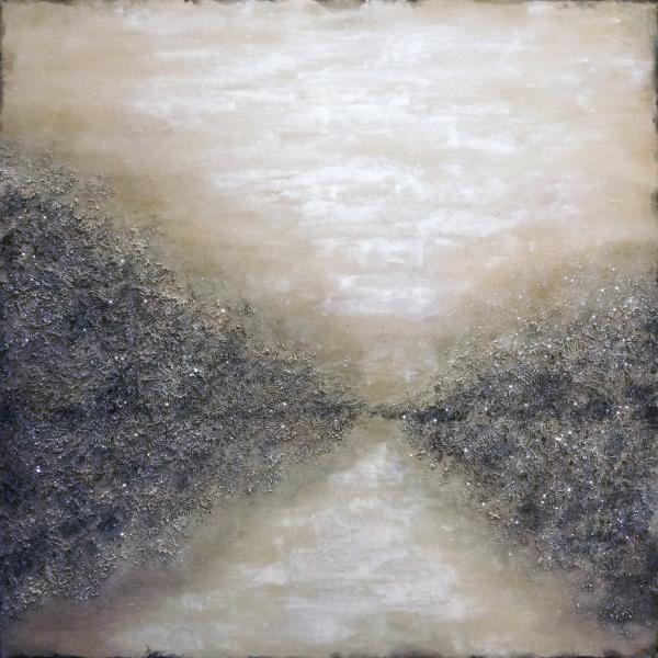 Mystic River Art