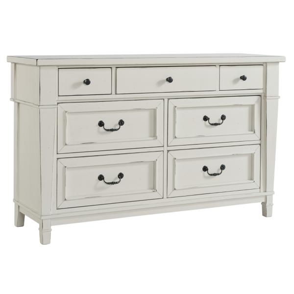Stoney Creek Youth Dresser