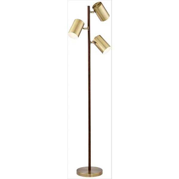 Darwin Floor Lamp