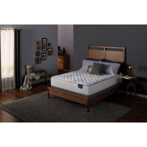 Serta Perfect Sleeper Select Sheppard Firm Mattress