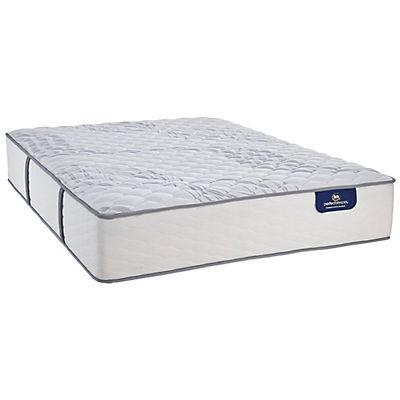Serta Perfect Sleeper Elite Worley Extra Firm Mattress