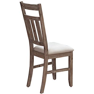 Oxford II Desk Chair