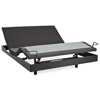 Aireloom Ascend Adjustable Base - TWIN XL or KING or SPLIT KING (requires 2)