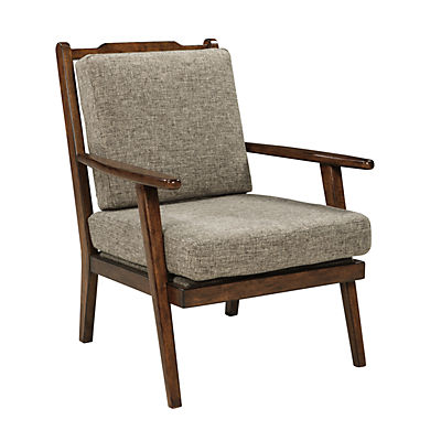 Chloe Accent Chair