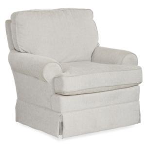 Strange Accent Chairs Ibusinesslaw Wood Chair Design Ideas Ibusinesslaworg