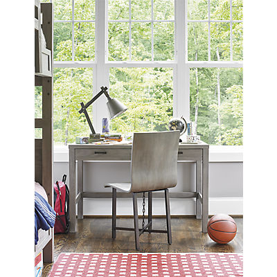 Scrimmage Desk Chair