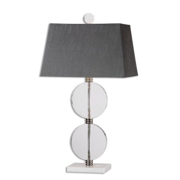 Tenneth Table Lamp