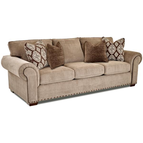 Topton Sofa