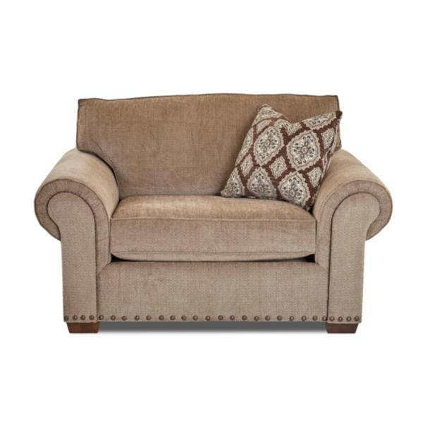 Topton Chair