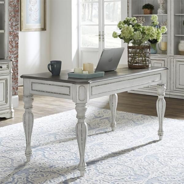 Magnolia Manor Writing Desk
