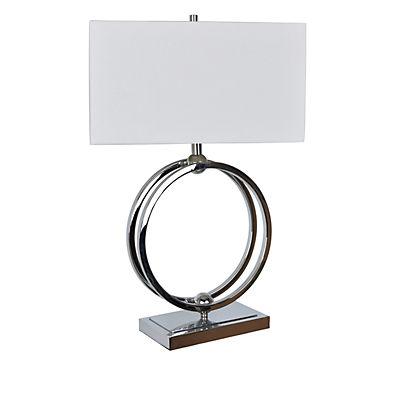 Neveu Table Lamp
