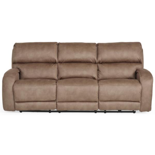 Fandango Power Reclining Sofa