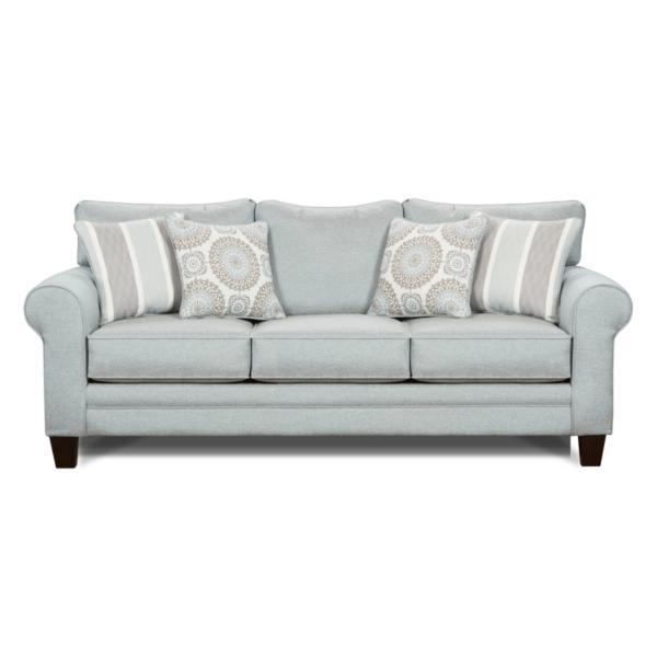 Madison Mist Sofa
